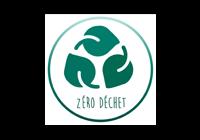 https://cafeomatic.fr/wp-content/uploads/2020/01/zero-dechet-200x140.png